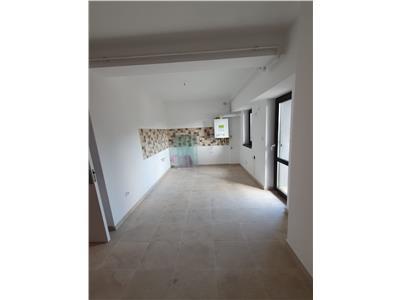 Apartament 2 cam, openspace de vanzare in zona Tatarasi Bl Chimiei