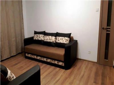 apartament 2 cam, sd de vanzare in zona tatarasi - ciurchi Iasi