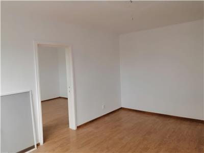podu ros - centru, apartament 2 camere confort i renovat Iasi
