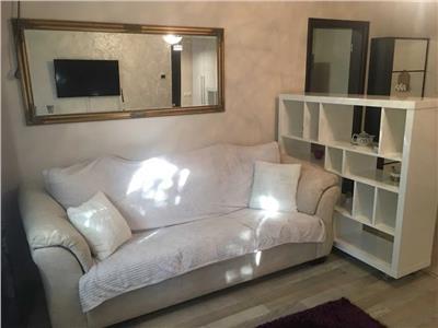Apartament cu 2 camera, decomandat, de vanzare, zona Nicolina - CUG