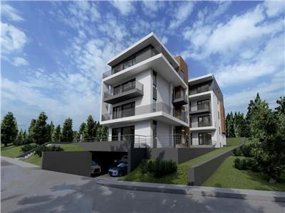Apartament 2 camere, decomandat, de vanzare, Moara de Vant