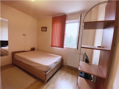 apartament 2 camere, decomandat, de închiriat, zona podu ros Iasi