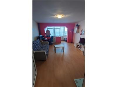 Apartament 2 cam, decomandat, de vanzare in zona Tatarasi - Dispecer