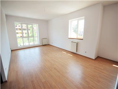 Apartament de vanzare Tatarasi Flux