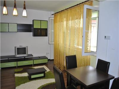 Apartament 1 cam, open space de vanzare in zona Tatarasi 2 Baieti