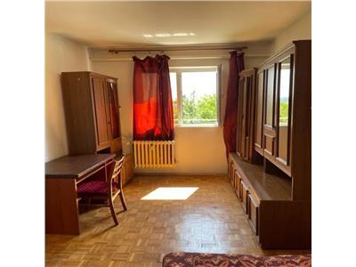 Apartament 1 cam, decomandat, de vanzare in zona Tatarasi Ciurchi