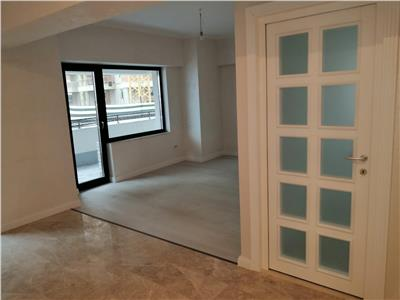 Apartament 2 camere Copou, bloc nou finalizat !