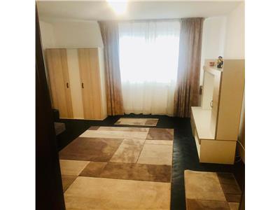 tatarasi dispecer, apartament 2 camere la bulevard Iasi