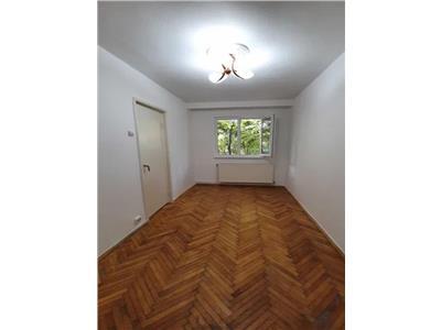apartament 2 camere, nedecomandat, de vanzare, alexandru cel bun Iasi
