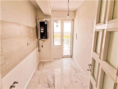 Apartamente noi cu 2 camere de vanzare in Iasi situate pe zona Copou